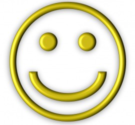 yellow-3d-smiley-icon
